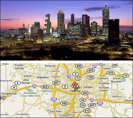 cpa coursework atlanta ga In both live classroom and online formats, this is an accelerated course designed to deliver the same content as the standard cpa exam review course, but in as little as 12 weeks learn more atlanta intensive.