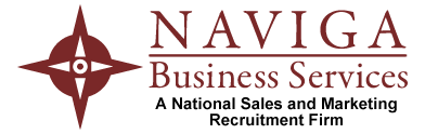 Naviga Business Services
